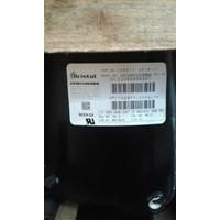Kompresor AC Bristol H23A62QDBNA