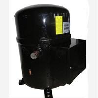 Kompresor AC Bristol H2NG204DREF