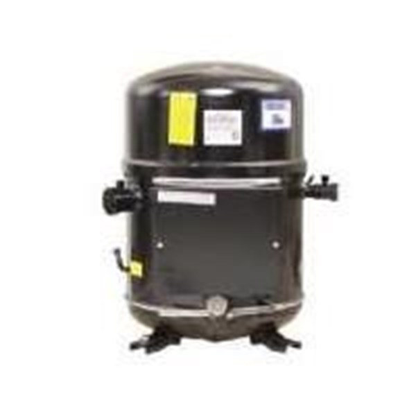 Compressor Bristol H25G144