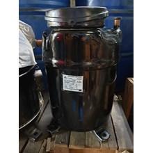 kompresor mitsubishi JH525