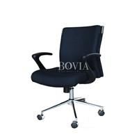 Kursi Kantor Manager BOVIA - TITAN III