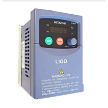 Inverter Hitachi L100