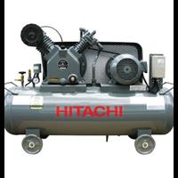 Kompresor Udara Hitachi