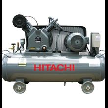 Jual Kompresor Angin Udara Hitachi
