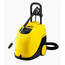 Vacuum Cleaner Hot Water High Pressure Cleaner LAVOR