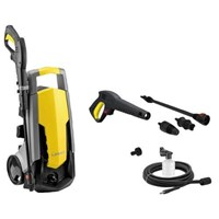 Jual Alat Cleaning Cooling Tower Pressure Washer