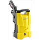 High Pressure Cleaner Terbaik Pressure Washer