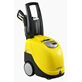 High Pressure Cleaner Pressure Washer