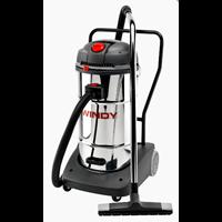Jual Vacuum Cleaner Terbaik
