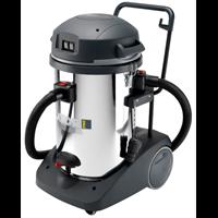 Jual Vacuum Cleaner Untuk Pabrik