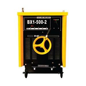 Dari Mesin Las BXI 500 0