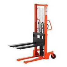 Hand Stacker 1 Ton