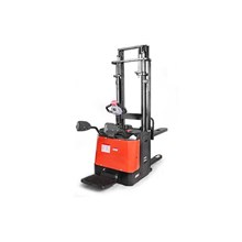 Jual Electric Full Stacker
