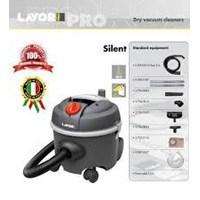Jual Dry Vacuum Cleaner 230-240V 1