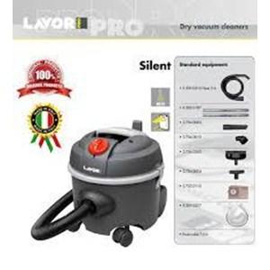 Jual Dry Vacuum Cleaner 230-240V