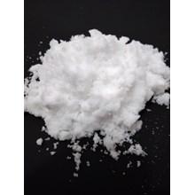 Alumunium Sulfate Powder ( Tawas Powder )