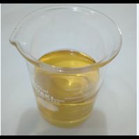 Alumunium Sulfate Liquid