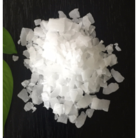 Caustic Soda Flakes 98-99%