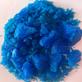 Copper Sulfat Penta