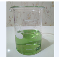 Ferrous Sulfate Cair