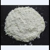 Poly Alumunium Chloride