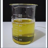 Poly Alumunium Liquid