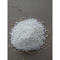 Jual Trichloroisocyanuric Acid Granules  2