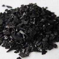 Carbon Filter / Filter Karbon