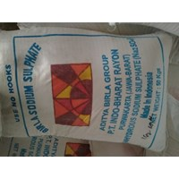Sell Sodium Sulphate 2