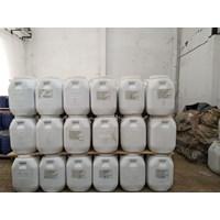Distributor Calcium Hypochlorite 65% 3