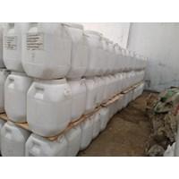 Sell Calcium Hypochlorite 65% 2