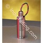 Alat Ukur Minyak Gas Dan Udara 3