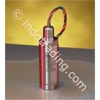 Distributor Alat Ukur Minyak Gas Dan Udara 3