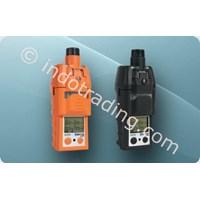 Jual Alat Ukur Minyak Gas Dan Udara 2
