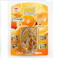 Pengharum Ruangan Dorfree Orange