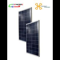 Solar Panel 130 Wp 1