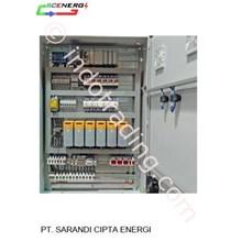 Panel Motor Soft Stater (Inverter)