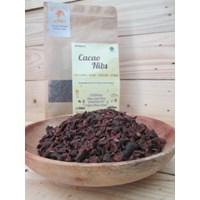 Jual Makanan Dan Produk Kesehatan Cacao Nibs