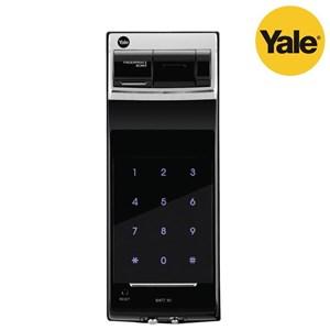 Dari Digital Lock Door Yale YDR 4110 1