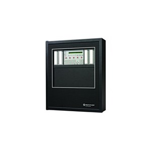 From NFS-640E Intelligent Fire Alarm Control Panel 0
