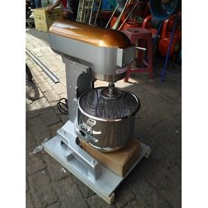 From Bread Dough Mixer Machine (Mixer) 3