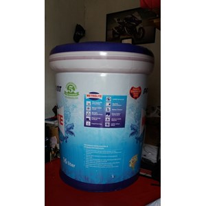 From Paint Bucket Replica Promotional Balloons 0