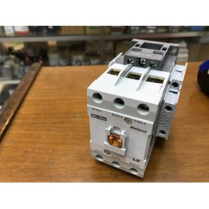 From LS Magnetic Contactor MC 50a  2