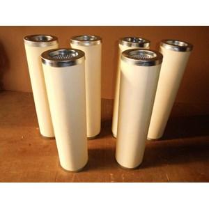 Dari Filter Air Compresor 3