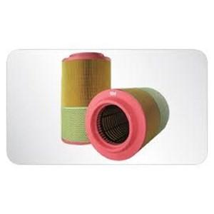 Dari Filter Air Compresor 5