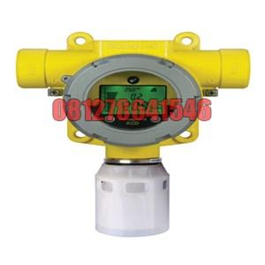 Dari   Gas Detector Honeywell XCD (Detektor Gas) 0