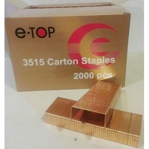 Dari Staples Carton 3515 0