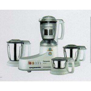 Dari Mixer Grinder MK-AC400WSR 0