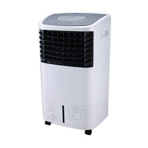 Dari Midea Air Cooler AC120-G 0
