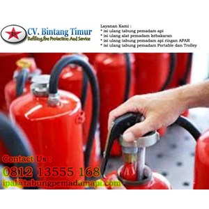 From Recharge Fire Extinguishers Fire Extinguishers Recharge Refill Tube Refill APAR Fire Extinguisher 0